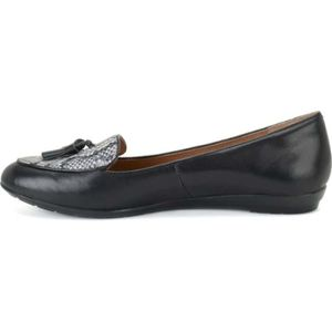MOCASSIN Femmes Sofft Bryce Chaussures Loafer