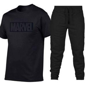 3af78e38cc8be T-shirt Marvel homme - Achat / Vente T-shirt Marvel Homme pas cher ...