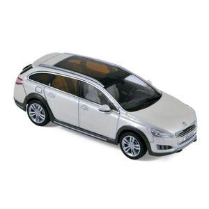 voitures miniatures peugeot achat vente jeux et jouets. Black Bedroom Furniture Sets. Home Design Ideas
