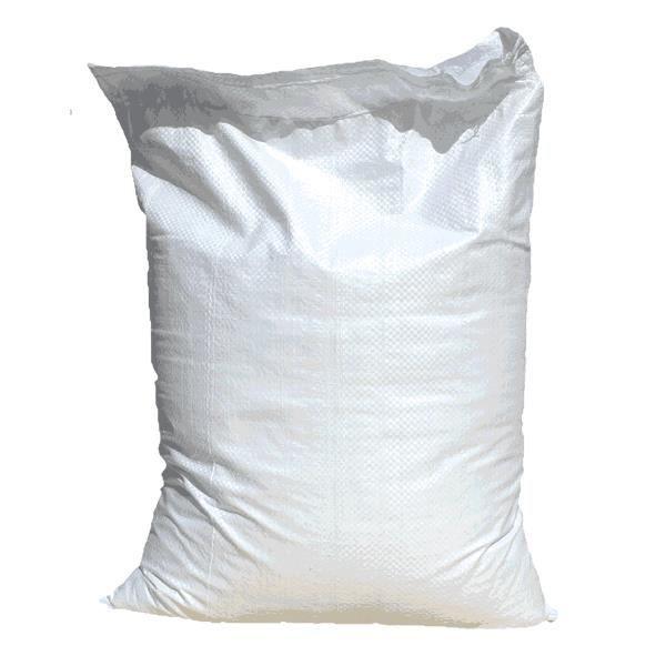 acheter bicarbonate de soude interesting mon bicarbonate de soude with acheter bicarbonate de. Black Bedroom Furniture Sets. Home Design Ideas