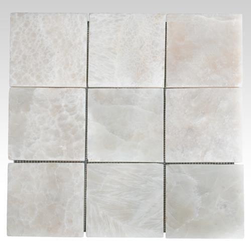 dalle 30x30 de carreaux 10x10 marbre onyx achat vente carrelage parement dalle 30x30 de. Black Bedroom Furniture Sets. Home Design Ideas