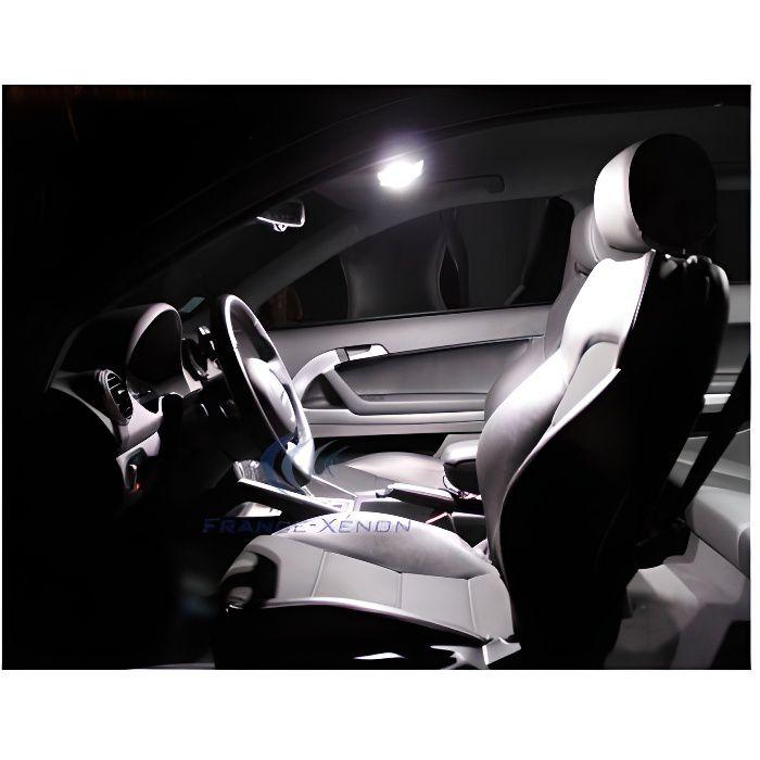 Vm Partie 12617607910 Huile Capteur de niveau pour BMW Série 1 E87 jusqu/'à 03.09