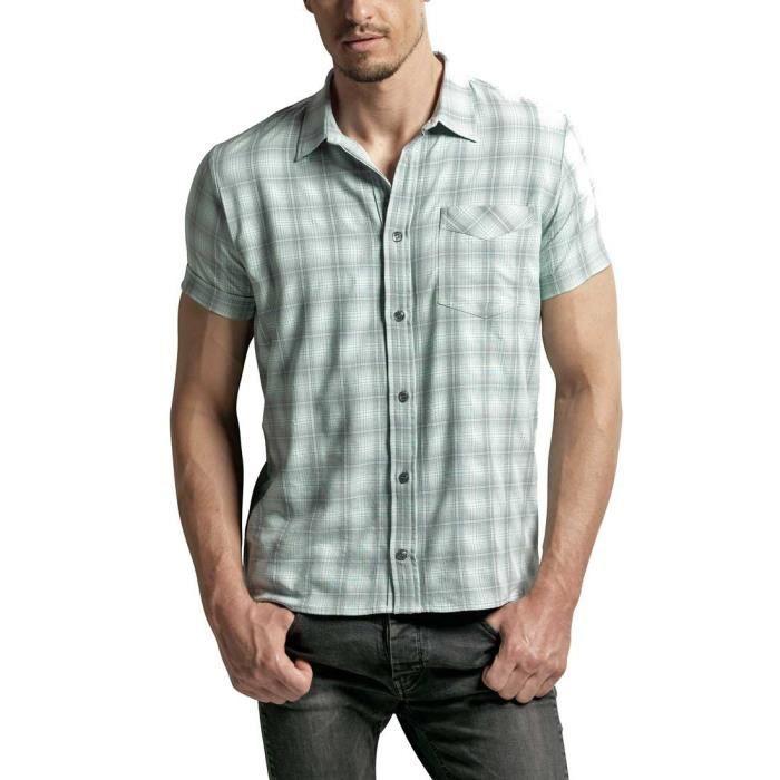 57e37a0277aae chemise-de-loisir-fonctionnelle-laulas-contre.jpg