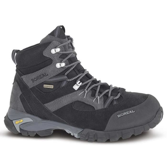 Apache Chaussures Randonnée Chaussures Homme Homme Boreal wP8nk0O