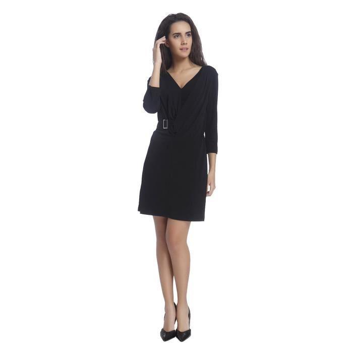 Vero Moda Femmes Robe patineuse IMO75 Taille-32