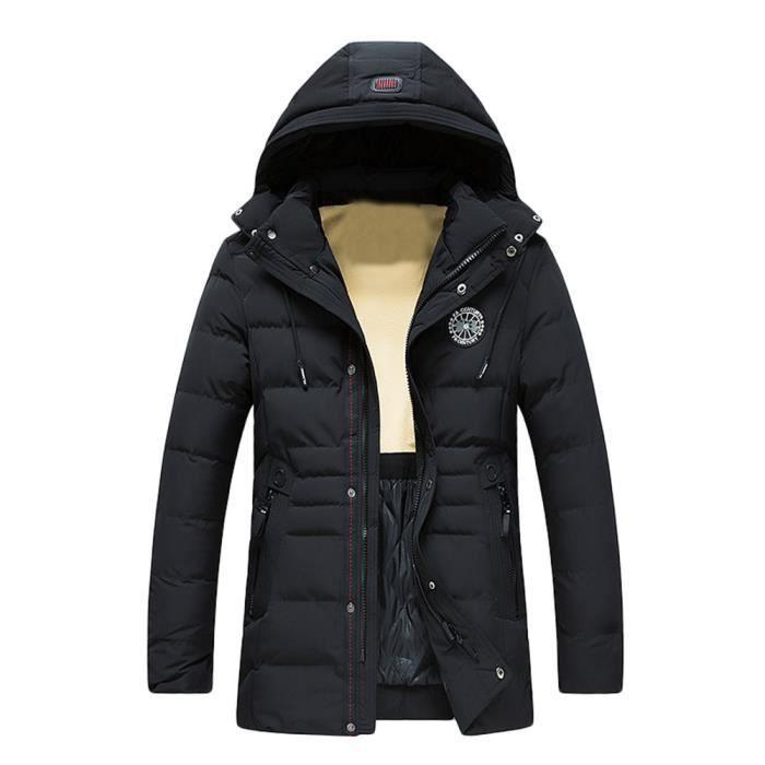 c50e2c023a853 hiver-chaud-a-capuche-pour-homme-epais-zippe-solid.jpg