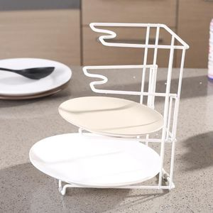 porte casserole achat vente porte casserole pas cher cdiscount. Black Bedroom Furniture Sets. Home Design Ideas