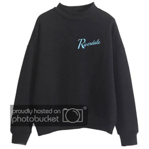 9404210bef9 femme-sweat-shirt-a-col-montant-riverdale-south-si.jpg
