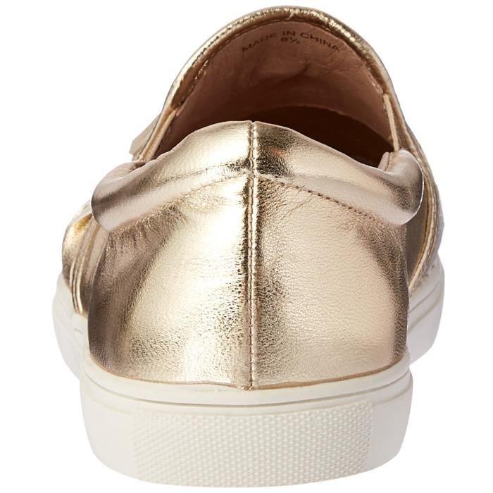 2 Jslides Cheyanne Cheyanne Sneaker Fashion Fashion GHHKM Jslides Taille 37 1 BxgWac7wn