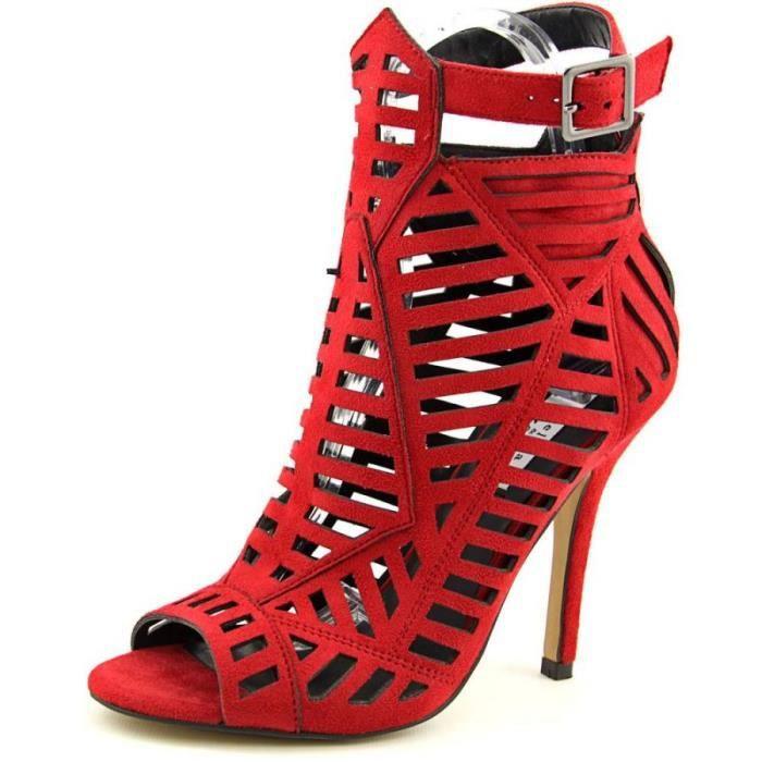 Femmes Chelsea & Zoe Parnika Chaussures À Talons