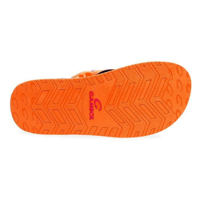 Chaussons Chaussures - Zapp style EEXYA Taille-46