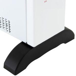 Radiateur electrique d appoint achat vente radiateur for Radiateur electrique d appoint