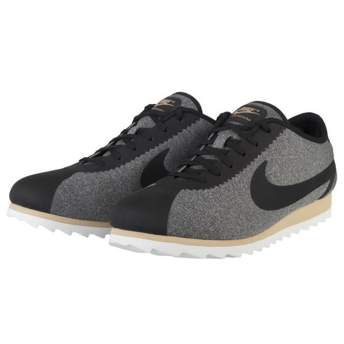 Chaussures SE Nike Cortez Ultra SE Chaussures KN4a1t 05b1c0