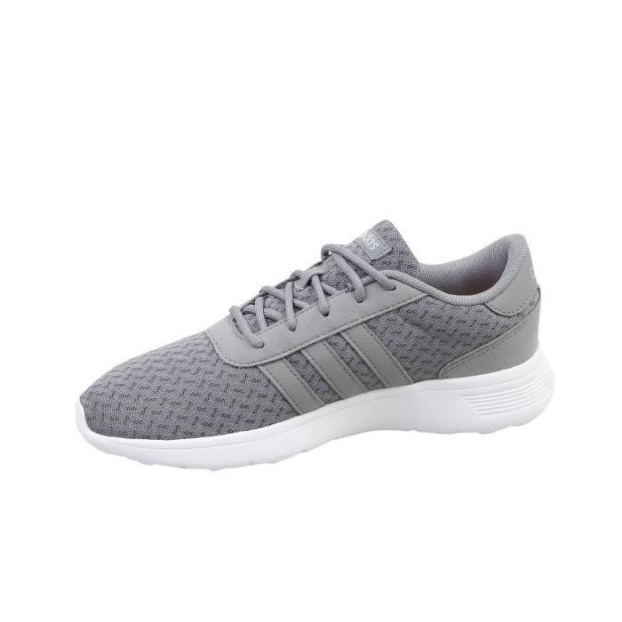 Lite W Racer Adidas Chaussures Chaussures Adidas vwqZx