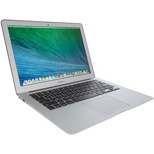 ORDINATEUR PORTABLE Apple Macbook Air 13 pouces 1,4GHz Intel Core I5 8