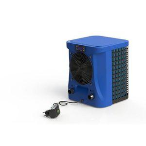 rechauffeur electrique piscine achat vente rechauffeur electrique piscine pas cher cdiscount. Black Bedroom Furniture Sets. Home Design Ideas