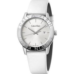 MONTRE Calvin Klein steady K7Q211L6 Montre-Bracelet pour