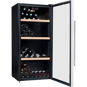 CAVE À VIN CLIMADIFF CLPG150 Cave à vin polyvalente ou de con