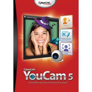 BUREAUTIQUE Votre Logiciel Webcam Préféré!