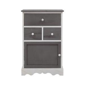 meuble appoint cuisine achat vente meuble appoint cuisine pas cher cdiscount. Black Bedroom Furniture Sets. Home Design Ideas