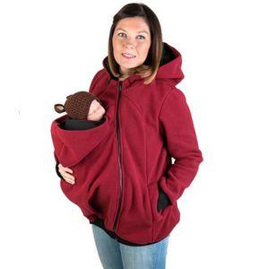 veste porte bebe achat vente veste porte bebe pas cher soldes d s le 10 janvier cdiscount. Black Bedroom Furniture Sets. Home Design Ideas