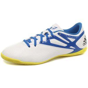adidas Chaussures pour Homme spécial Foot en Salle ACE 151 CT Noir