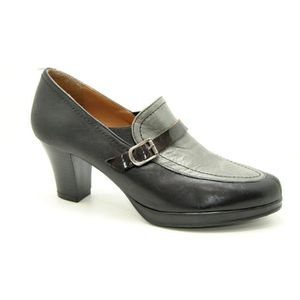 TONG Femme - CHAUSSURE - Moda Bella - zapato mujer - MO