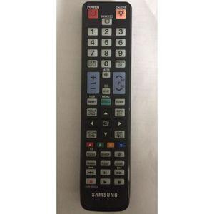 Pièce détachée Télécommande d'origine Samsung AA59-00445A