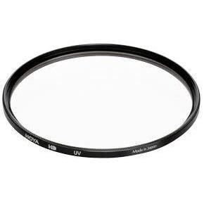 HOYA Filtre UV - HD ᴓ 77.0mm