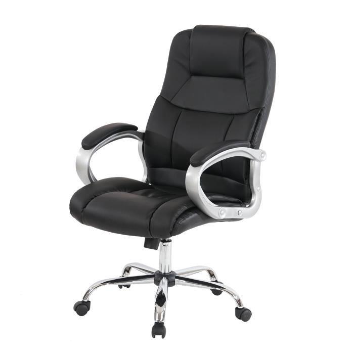 fauteuil de bureau americain boston xxl charge 15 Résultat Supérieur 5 Bon Marché Chaise De Bureau Xxl Image 2018 Iqt4