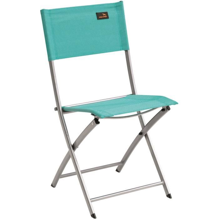 Pas Easy Cdiscount Coca Prix Siège Cher Turquoise Camp Camping SUVMpGqz