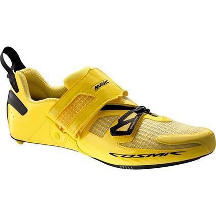 Nakamura Adidas Route Chaussure chaussure Velo Triathlon xsBdQthrC