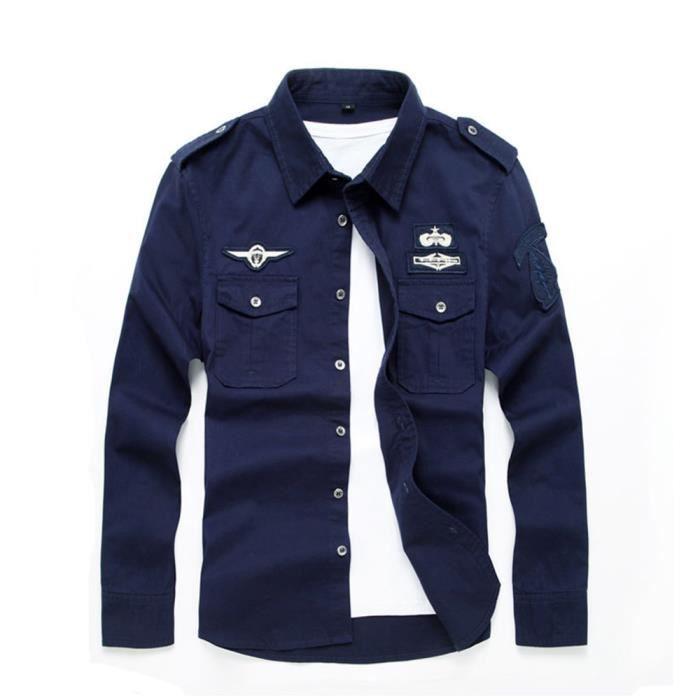 chemise-hommes-col-mao-en-fashion-en-couleur-unie.jpg 943d67241