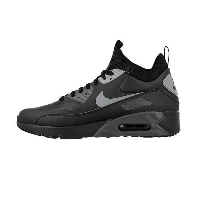 Winter 90 Ultra Nike Air Max Mid v0y8wOPmNn