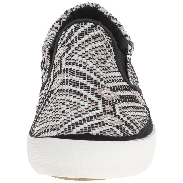 Prosper Sneaker Mode M0Z0M Taille-40