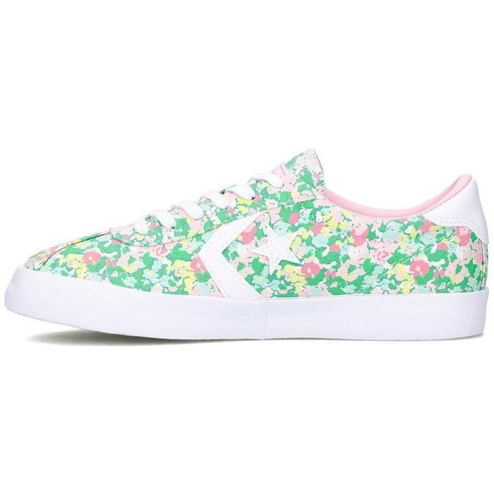 Chaussures Converse Breakpoint OX iRNY8vHT6