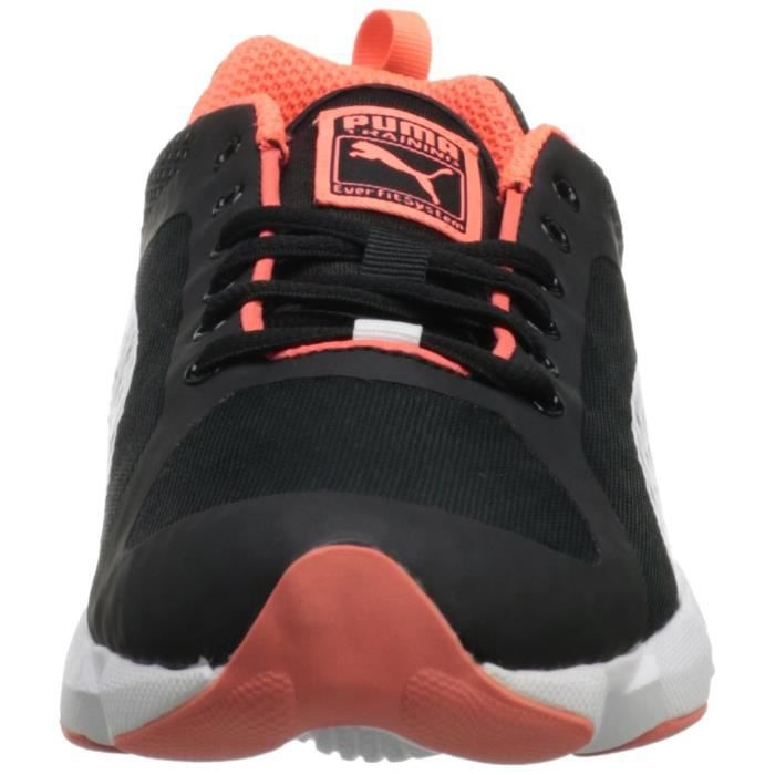 Chaussure 39 Taille Ultra De Tyx62 Puma Rapide Formation zqpWpnd