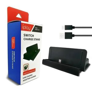 release date: well known discount Socle Chargeur Station de chargement Nintendo Switch support pour la  console Station de charge pour Nintendo Switch, câble USB Type