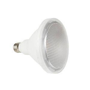 AMPOULE - LED Ampoule LED E27 PAR38 12W  IP65 extérieur (Blanc F