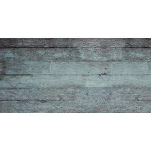 TAPIS Flooralia - Tapis en vinyle - Texture - T-004, 170