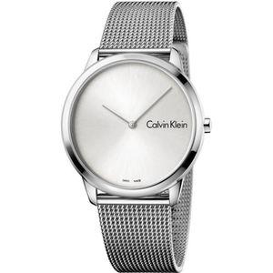 MONTRE Calvin Klein Minimal K3M211Y6 Montre-Bracelet pour