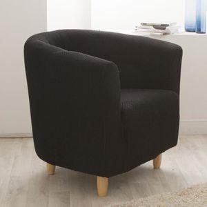 housse fauteuil cabriolet achat vente housse fauteuil cabriolet pas cher cdiscount. Black Bedroom Furniture Sets. Home Design Ideas