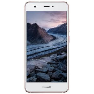SMARTPHONE Smartphone 4G HUAWEI Nova Android 6.0 5.0 pouces 4