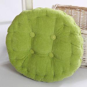 coussin rond 40 cm achat vente coussin rond 40 cm pas cher cdiscount. Black Bedroom Furniture Sets. Home Design Ideas