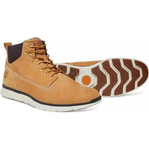 Vente 1qu66y Cher Chaussures Pas Homme Achat Timberland 1Ev7wq
