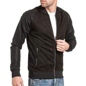Hommes Arrivage Mode Bouton Blazer Veste Casual Vêtement Nouvel Seul g5q0A7Axw