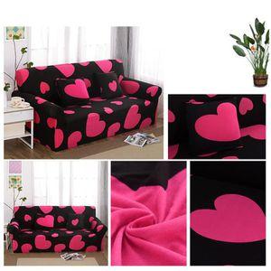 housse canape d angle achat vente pas cher. Black Bedroom Furniture Sets. Home Design Ideas