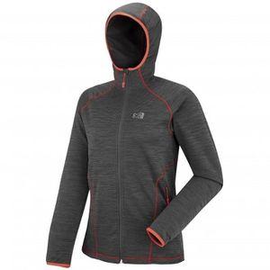 Vêtements Sport Femme - Achat   Vente Sportswear Femme pas cher ... 3fe54c37739