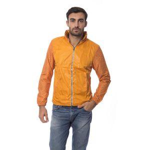 T-SHIRT T-shirt manches courtes  Cerruti homme CMM8020340_