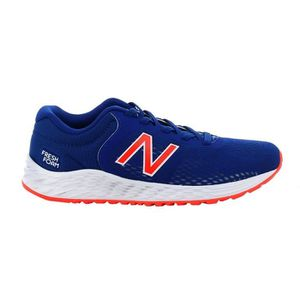 Pas New Running Chaussures Balance Homme Achat Vente Cher lKuT1Jc3F